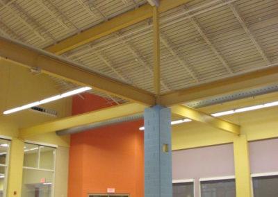 GCS - Summerfield Elementary ~ Interior (1)
