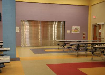 GCS - Summerfield Elementary ~ Interior (4)